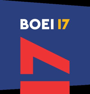 BOEI 17